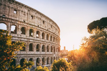 italy travel deals